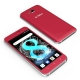 S-TELL M580 Red