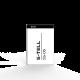 Аккумулятор для S-TELL S5-05
