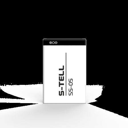 Акумулятор для S-TELL S5-05