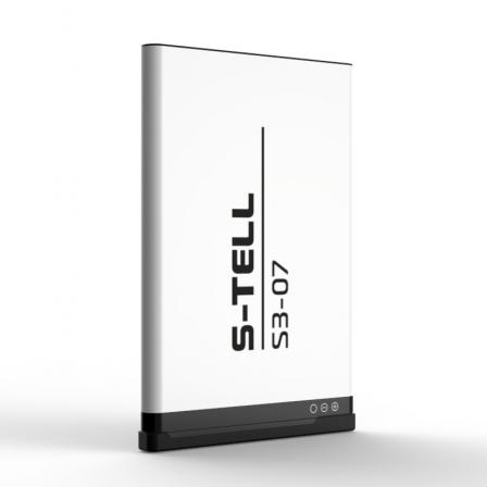 Акумулятор для S-TELL S3-07