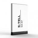 Аккумулятор для S-TELL S3-07