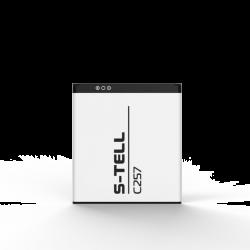 Аккумулятор для S-TELL C257