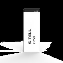 Аккумулятор для S-TELL C258