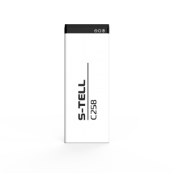 Акумулятор для S-TELL C258