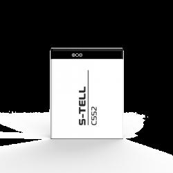 Акумулятор для S-TELL C552