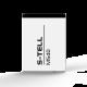 Аккумулятор для S-TELL M540