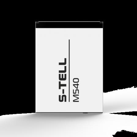 Акумулятор для S-TELL M540