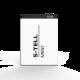 Аккумулятор для S-TELL M557