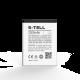 Аккумулятор для S-TELL M578