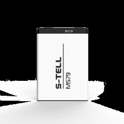 Акумулятор для S-TELL M579