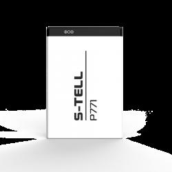 Аккумулятор для S-TELL P771