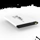Акумулятор для S-TELL P771