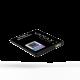 Аккумулятор VAMAX для Samsung J100H