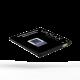 Аккумулятор VAMAX для Samsung G530 2650mAh