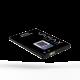 Акумулятор VAMAX для LG G3 D724 2700mAh