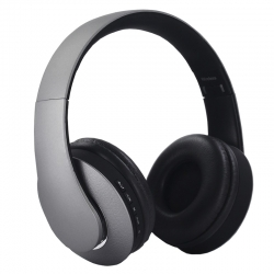 Наушники Wireless KD23 Black