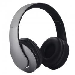Навушники Wireless KD23 Black
