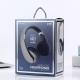 Наушники Wireless KD23 Black