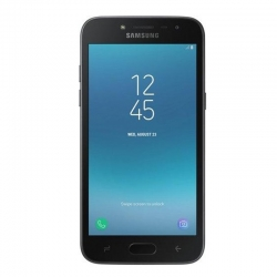 Samsung Galaxy J2 2018 Black