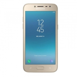 Samsung Galaxy J2 2018 Gold