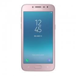 Samsung Galaxy J2 2018 LTE 16GB Pink (SM-J250FZID)