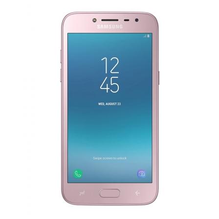 Samsung Galaxy J2 2018 Pink