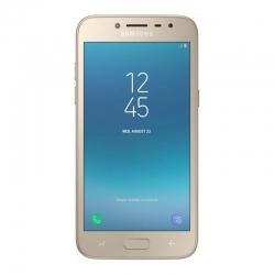 Samsung Galaxy J2 Core 2018 Gold