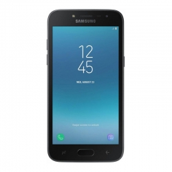 Samsung Galaxy J2 Core 2018 Black