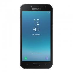 Samsung Galaxy J2 Core 2018 Black
