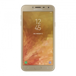 Samsung Galaxy J4 DS Gold