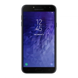 Samsung Galaxy J4 DS Black