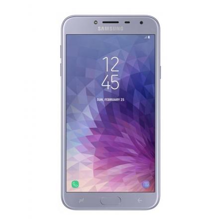 Samsung Galaxy J4 DS Lavenda