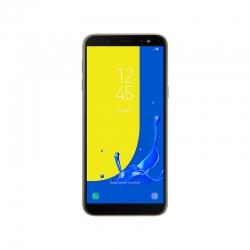 Samsung Galaxy J6 DS Gold