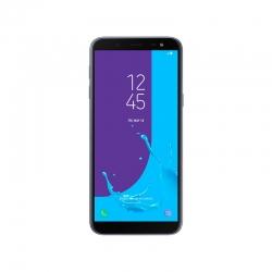 Samsung Galaxy J6 DS Lavenda