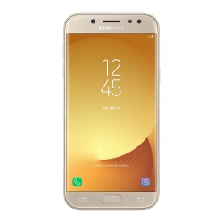 Samsung Galaxy J7 2017 Gold