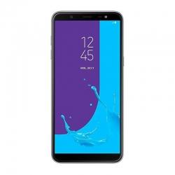 Samsung Galaxy J8 2018 Lavenda