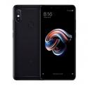 Xiaomi Redmi Note 5 3/32GB Black (Asia)