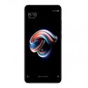 Xiaomi Redmi Note 5 4/64GB Black (Asia)