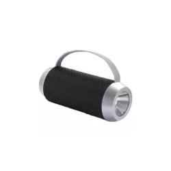 Портативная Bluetooth-колонка BoomBox Mini E10 Black