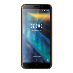 DOOGEE X50L 1/16GB Gold