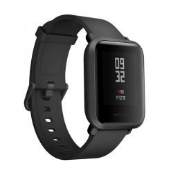 Смарт-годинник Xiaomi Amazfit Bip