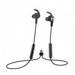 Навушники Bluetooth Huawei AM61 Black