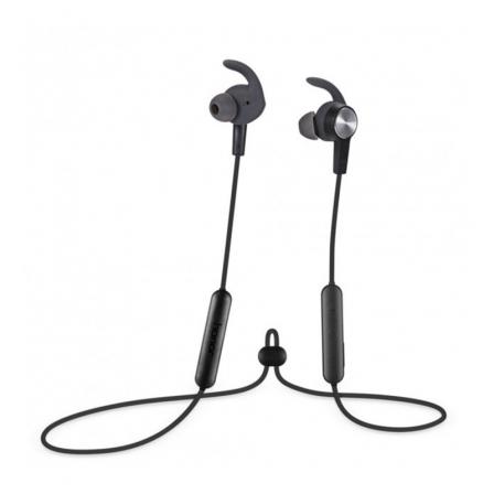 Наушники Bluetooth Huawei AM61 Black