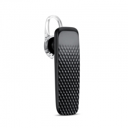 Bluetooth-гарнітура Huawei Colortooth AM04s Black