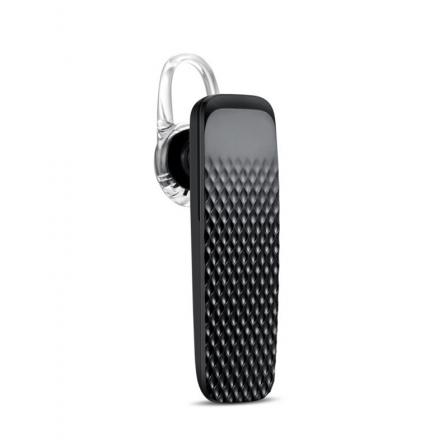 Bluetooth-гарнитура Huawei Colortooth AM04s Black