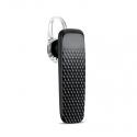 Bluetooth-гарнитура Huawei Honor AM04S Black