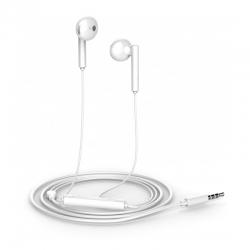 Навушники Huawei AM115 White