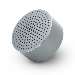 Портативная Bluetooth-колонка Xiaomi Mi Portable Speaker Grey