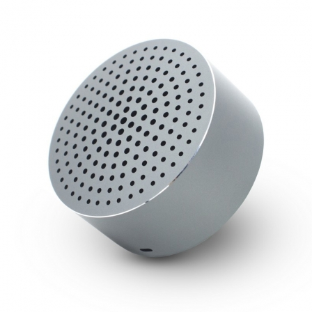 Портативна Bluetooth-колонка Xiaomi Mi Portable Speaker Grey