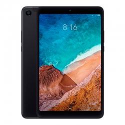 Xiaomi Mi Pad 4 3/32Gb Wi-Fi Black